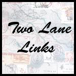PostmarkArt Two Lane Links