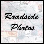 PostmarkArt Roadside Photos